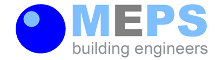 MEPS Building Engineers