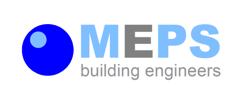 Pacific Consultants Rebrands to Become MEPS Building Engineers